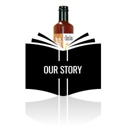 circle_ourstory