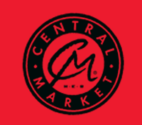 Central-Market-red