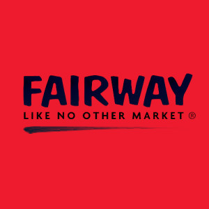 FairwayMarket-red