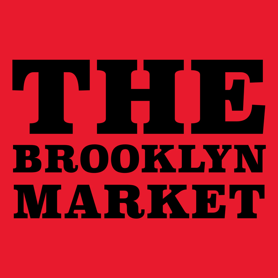 The Brooklyn Market
