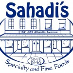Sahadi's Wins a James Beard Award!
