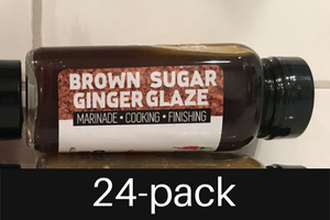 24-packs - 300 x 200 (all flavors)
